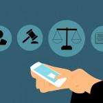 advokat zakon
